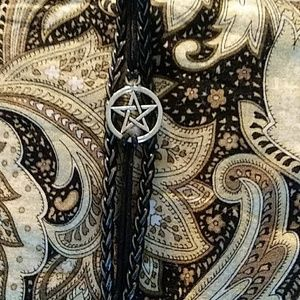 Jewelry - Wiccan 🌟
